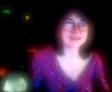 Alice Shields - http://www.aliceshields.com/index.html