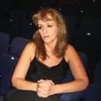 Ana Maria Avram - http://www.spectralmusic.org/Anamariaavram/Welcome.html