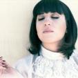 Anna Caragnano - https://soundcloud.com/annacaragnano