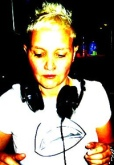 Anni Hogan - https://annihogan.bandcamp.com/