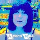 Astromill - https://astromill.bandcamp.com/