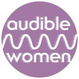 AUD WOMEN