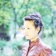 Audrey Chen - http://audreychen.com/