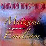 bravura-apasionada-album-cover