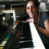 Danielle Morales - https://www.facebook.com/danielle.morales.1297/about