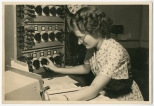 Daphne Oram - http://daphneoram.org/category/news/