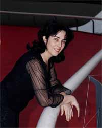 Elisa Wiermann -