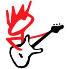 GoGirls Music - http://www.gogirlsmusic.com/about.asp