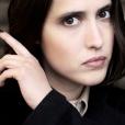 Helena Hauff - https://exit.sc/?url=http%3A%2F%2Fhelena-hauff.com