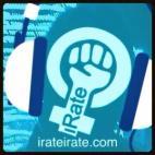 iRate - https://soundcloud.com/irate-doran