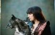 Juliette Commagere - https://soundcloud.com/juliettecommagere