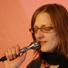 Jessica Rylan - http://www.irfp.net/