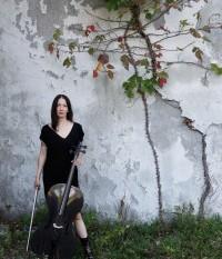 Julia Kent - http://www.juliakent.com/
