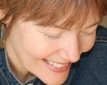Kathy Raimey - http://kathyraimey.com/