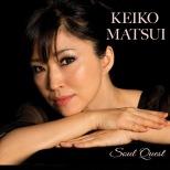 Keiko Matsui - http://www.keikomatsui.com/