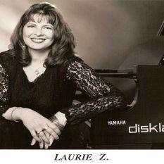 Laurie Z - http://www.lauriez.com/