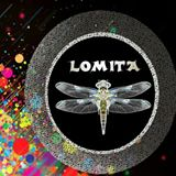 lomita