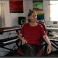 Lucette Bourdin - http://lbourdin.com/