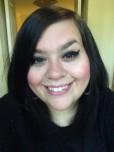 Mariam Rezaei - http://www.rezaei.co.uk/site/