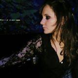 Moira Munoz - https://www.facebook.com/moiramusik/timeline