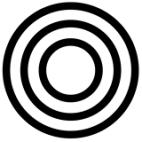 Montoya - https://www.facebook.com/pages/Montoya/1479996752218044?fref=ts