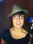Nadine Richardson - http://www.nadinerichardson.co.uk/