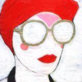 Olivia Louvel - http://www.olivialouvel.com/