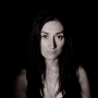 Paula Temple - http://paulatemple.com/