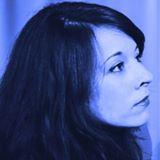 Penelope Martin - https://www.facebook.com/penelopemartin.1