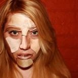Pharmakon - https://www.facebook.com/pages/Pharmakon/202008183256317?fref=ts
