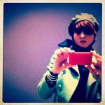 Riz Maslen / Neotropic - http://neotropic.net/