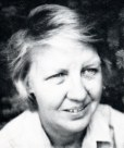 Ruth Anderson - https://en.wikipedia.org/wiki/Ruth_Anderson_(composer)