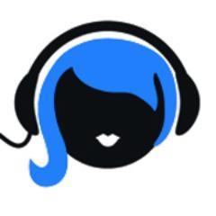 Soundgirls - http://www.soundgirls.org/