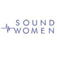 SoundWomen - http://www.soundwomen.co.uk/