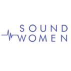 SoundWomen - http://www.soundwomen.co.uk/