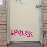 Stephanie Loveless - http://www.stephanieloveless.ca/