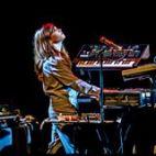 Tara Busch - http://www.analogsuicide.com/