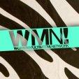 Women Multimedia Network - http://blog.wmnetwork.fr/