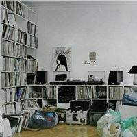 Women in Electronic Music - https://www.facebook.com/wemusic?fref=ts