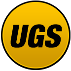 UGS-Logo-Website