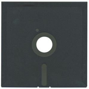 8-inch_floppy_disk_back ev