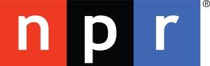 npr_logo_rgb