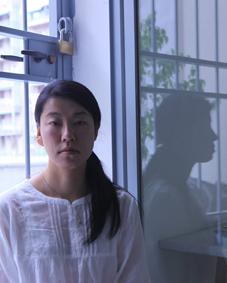 Miki Yui - http://mikiyui.com/