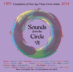 Sounds of the Circle
