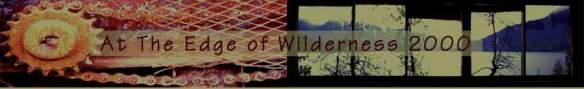 wildtop westerkamp