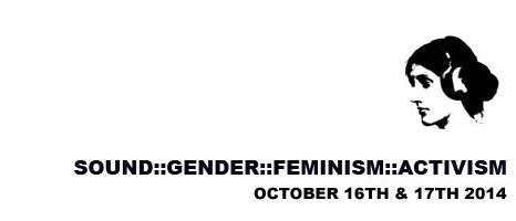 sound gender