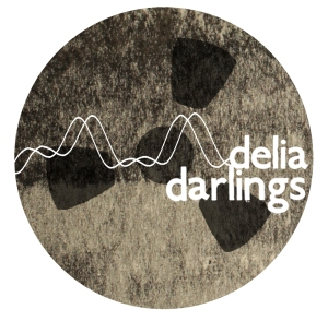 logodeliadarlings