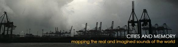 cropped-CM-Website1