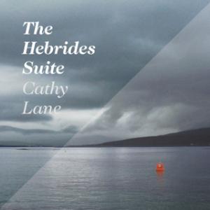 The Hebrides Suite