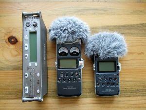 TheRecordist_Recording_Gear_06_2010-11